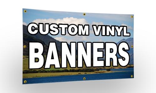 AWP Banners Info