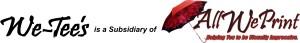 AWP Subsidiary