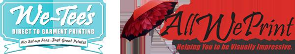 AWP-WT-Logos